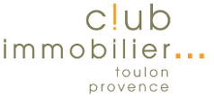 Club Immobilier Toulon Provence